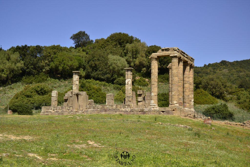 2_Tempio-di-Antas-1800x1200